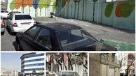 اجرای پروژه های توسعه محلی در منطقه۱۴