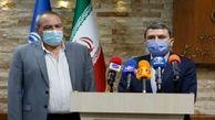 پاستوکووک ایرانی-کوبایی در مرحله پایان فاز سوم کارآزمایی بالینی است