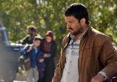 """کسب جایزه جشنواره فیلم """"تورین"""" توسط مصطفى خرقه پوش"""