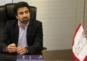 وپویا با قیمت 4100 ریالی رسما به مبادلات بازار سهام پیوست