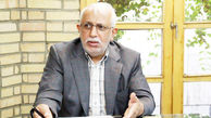 FATF و تحریمها مانع از توسعه روابط ایران و مالزی هستند