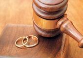 زن جوان از همسرش جدا شد و به عقد موقت همسرم درآمد/نمیتوانم از او طلاق بگیرم!
