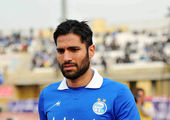 قرعه کشی مرحله یک چهارم نهایی جام حذفی برگزار شد/ استقلال حریف سپاهان شد