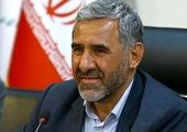 ملت ایران تسلیم قلدری آمریکاییها نمیشود