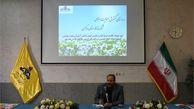 تهیه و توزیع نوشت افزار در بین دانش آموزان تحت پوشش کمیته امداد حضرت امام خمینی(ره)استان مرکزی