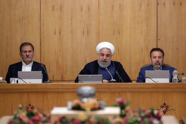 تامین امنیت خلیج فارس نیازی به نیروی خارجی ندارد