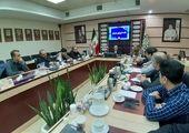 اصلاح فرایندها در راستای اجرای دستورات شهردار تهران انجام خواهد شد