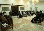 رئیس جمهور منتخب ضعفها را با تصمیمات انقلابی جبران کند