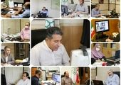 اجرای ده ها برنامه سلامت محور برای شهروندان شمال شرق تهران در هفته سلامت