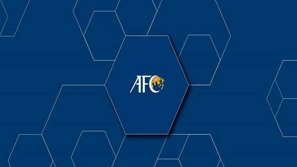 بازتاب قهرمانی تراکتور در سایت AFC