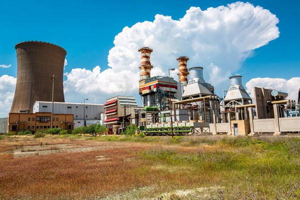 چالشهای فراروی تولید برق در ایران