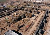 تولید در بیدبلند خلیج فارس، ۲۰ درصد از برنامه پیشی گرفت