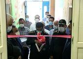 واکسیناسیون ۲ میلیون خوزستانی با سرنگهای اهدایی نفت