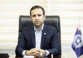 شرکتهای دانش بنیان درخواست تسهیلات خود را در سامانه غزال ثبت کنند