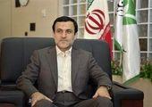 جابجای شعبه شهداء (کد ۵۴۰۳ ) استان کردستان به دلیل بازسازی و تعمیرات