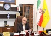 آب قابل برنامه ریزی مهمترین هدف برنامه های سازگاری با کم آبی استان  قزوین می باشد