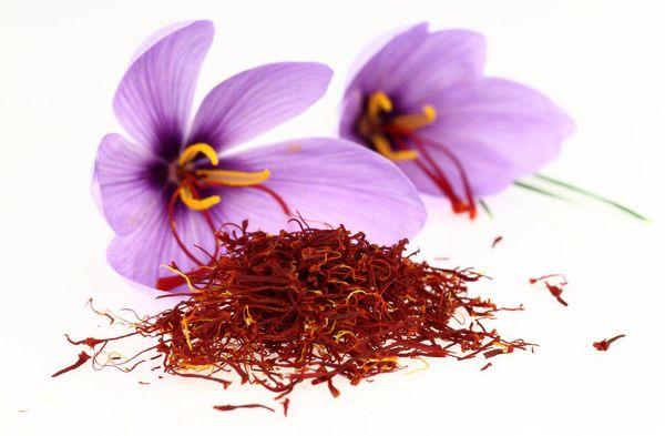 راه اندازی قرارداد آتی «زعفران پوشال معمولی» در بورس کالا