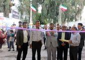 افزایش 33 درصدی بازرسی های بازار در استان لرستان