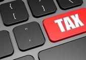 مالیات بر تراکنش بانکی نداریم