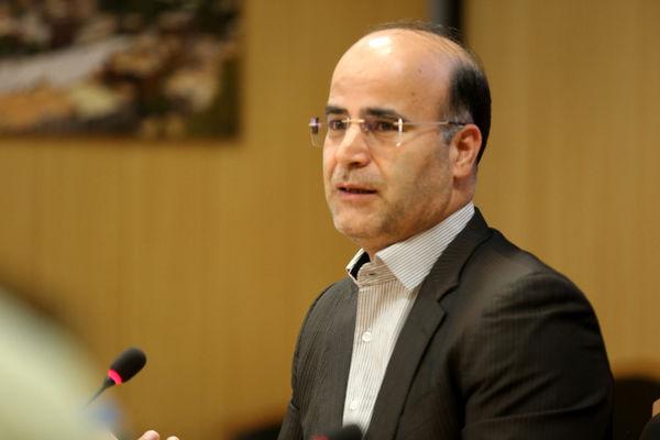دلنوشته شهردار منطقه ۶ تهران به مناسبت زادروز حکیم فردوسی