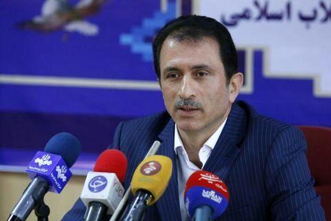 حذف ۱۰۰ درصدی استفاده از کاغذ در گمرک ایران