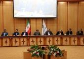 بانک توسعه تعاون 5 طرح کلان اقتصادی را در استان کهکیلویه و بویراحمد تأمین مالی میکند