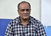 واکنش معاون باشگاه استقلال به اعتصاب آبیها
