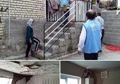 تجلیل از تلاشگران عرصه حمل ونقل عمومی منطقه 3