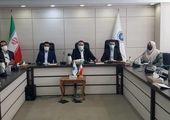 زیست بوم نوآوری و صنایع هایتک در ایران آماده همکاریهای بینالمللی است