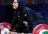 لیست ۱۲ نفره تیم ملی والیبال ایران در المپیک