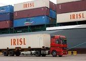 تعامل بانک توسعه صادرات و فعالان اقتصادی گامی مثبت برای صادرات کهکیلویه و بویراحمد