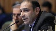 شهرداری به مکاتبات نظارتی شورا پاسخگو نیست
