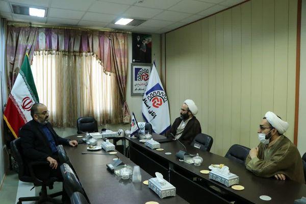 آغاز اجرای طرح تحول تبلیغات اسلامی استان قم از اول تیرماه