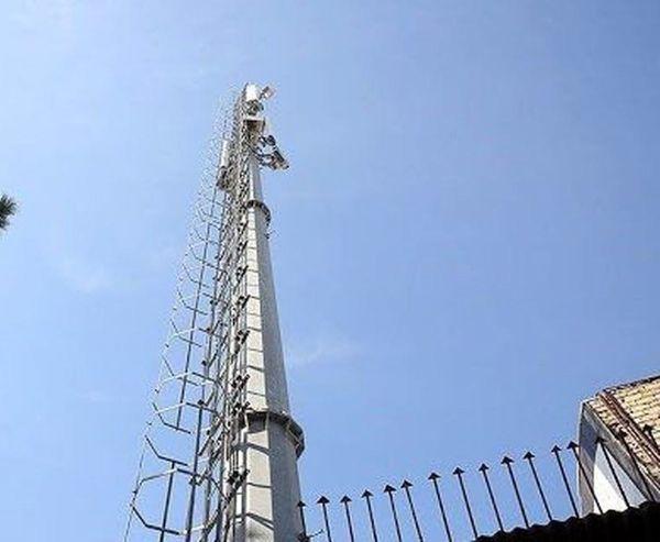 راهاندازی نخستین سایت (5G) همراه اول در قم