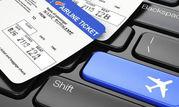 حذف مالیات از حوزه گردشگری باعث رونق آن می شود