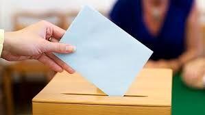 شرایط ناظران بر انتخابات مجلس مشخص شد