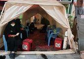 ادامه روند اجرای پروژه بلوار شهیدان برقعی بر اساس طرح مصوب تفصیلی
