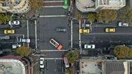 آغاز عملیات عمرانی بهسازی محیطی خیابان صفا