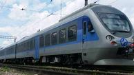 بلیت قطارهای مسافری پیش فروش می شود