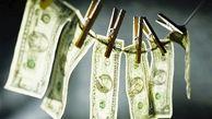 مجلس با لایحه اصلاح قانون پولشویی موافقت کرد