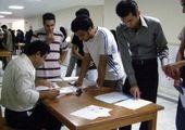 اختیارات وزیر در حوزه اجرایی انتخابات به شورای مرکزی واگذار شود