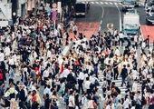 ازدواج جنجالی دو روبات در ژاپن! +عکس