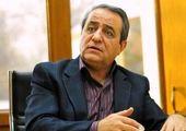 پهلوگیری کشتی 68 هزار تنی کالای اساسی در بندر شهید بهشتی