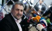فشار حقوقی به ایران یکی از راهبردهای آمریکا است