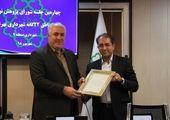 130 طرح محله محور تا پایان سال جاری تحویل شهروندان خواهد شد