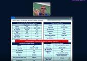 کارگاه آموزشی ملاحظات تمرینات مقاومتی ویژه ورزشکاران زن (مجازی)