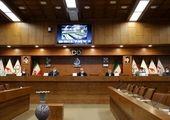 دومین نشست ستاد فنی بازیهای آسیایی داخل سالن و رزمی برگزار شد
