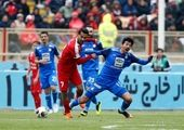 زمان نقل و انتقالات زمستانی لیگ برتر فوتبال مشخص شد