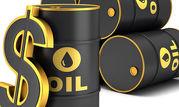 آمریکا بزرگترین تولید کننده نفت جهان میشود