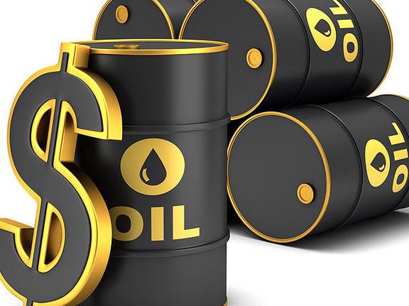آشفتگی بازار نفت به دنبال تحریم های آمریکا علیه ایران